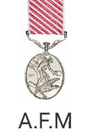 Air Force Medal