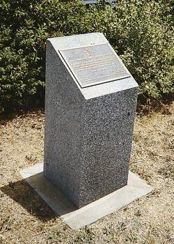 Memorial Roll Information