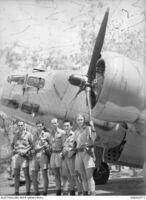 No. 2 Squadron [Hudson] RAAF