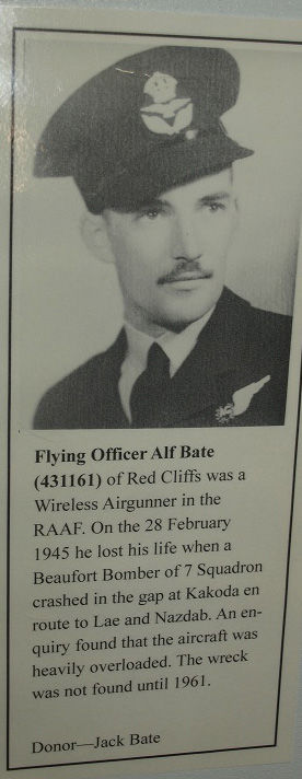 1WAGS - BATE Alfred Vincent Eric - Service Number 431161 (edited-2)