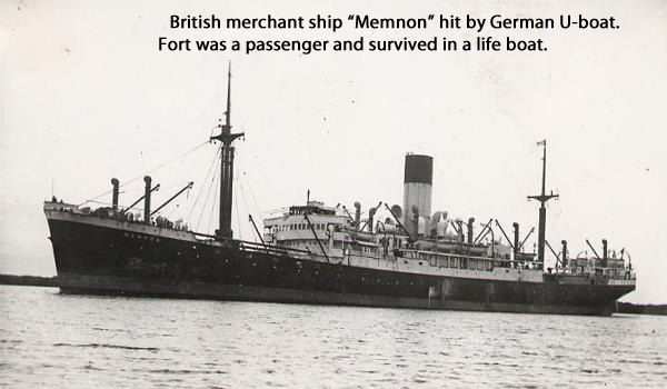1WAGS - FORT Clifford Gurney - Service Number 407101 (Ship_edited-1)