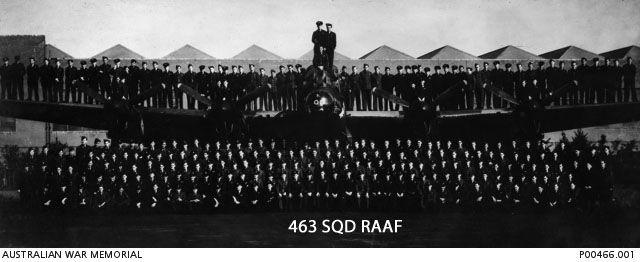 1WAGS - HEMINGWAY Colin - Service Number 417839 (463 SQD RAAF_edited-1)