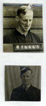 1WAGS - Francis Dean Walter - Service Number 416665 (edited-2)