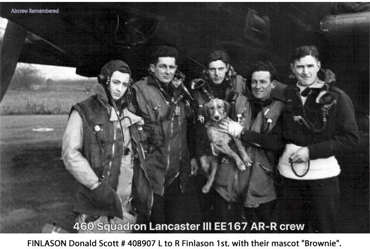 1WAGS - FINLASON Donald Scott - Service Number 408907 (edited-1)