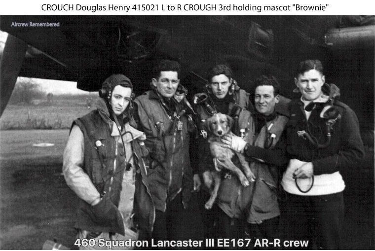 1WAGS - CROUCH Douglas Henry - Service Number 415021 (Crew_edited-1)