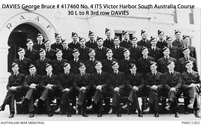 1WAGS - DAVIES George Bruce - Service Number 417460 (Group_edited-1)