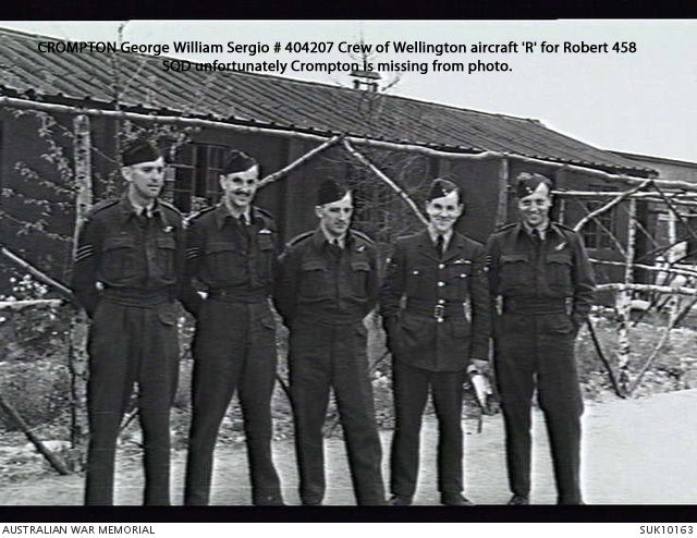 1WAGS - CROMPTON George William Sergio - Service Number 404207 (edited-1)