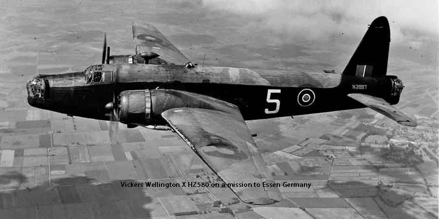 1WAGS - OWEN Jack Harrison - Service Number 400392 (Plane_edited-1)