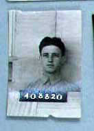 1WAGS - Butler Joseph Gipson - Service Number 408820 (edited-2)