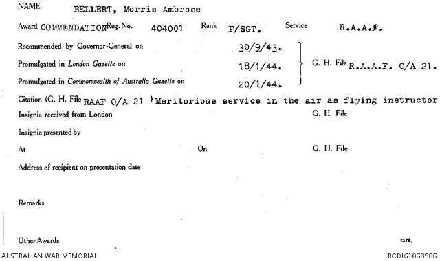 1WAGS - BELLERT Ambrose - Service Number 404001 (Citation_edited-1)