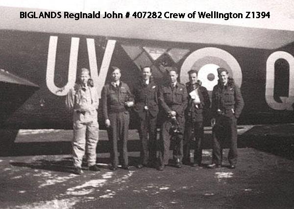 1WAGS - BIGLANDS Reginald John - Service Number 407282 (Crew_edited-1)