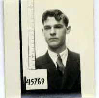 1WAGS - DENNY Russell Charles - Service Number 415769 (edited-2)