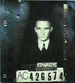 1WAGS - EDWARDS Terence Oliver - Service Number 426574 (edited-2)