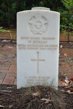 1WAGS - BUNGAY William - Service Number 417989 (GRAVE_edited-1)