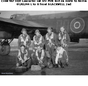 1WAGS - BLACKWELL William Donald - Service Number 415497 (Crew_edited-1)