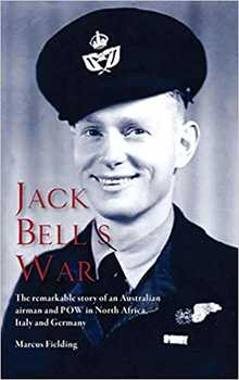 BELL, John Robert - Service Number 404137 | 1WAGS Ballarat