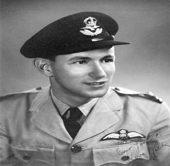 BERTRAM, Herbert Nicholas Leonard - Service Number 407025 | 1WAGS Ballarat