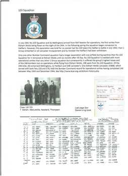 DARWIN, Donald Arthur - Service Number 429931 | 1WAGS Ballarat