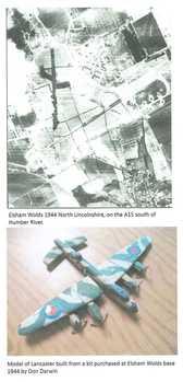 1 WAGS - DARWIN Donald Arthur - 429931 [Lancaster]