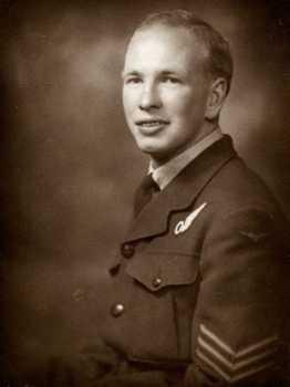 LAMBERT, Alfred Leonard - Service Number 409318 | 1WAGS Ballarat