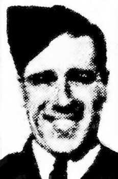 ALCORN, James Alexander - Service Number 407886 | 1WAGS Ballarat