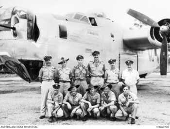 PARKER, Herbert Gordon - Service Number 408591 | 1WAGS Ballarat