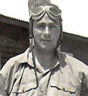 FULLER, Clifford Jack - Service Number 407028 | 1WAGS Ballarat