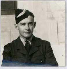 MacKENZIE, Douglas John - Service Number 417211 | 1WAGS Ballarat