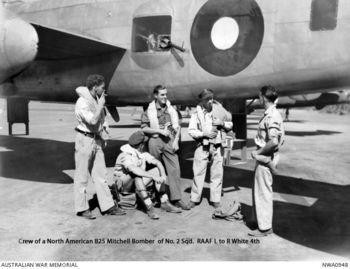 WHITE, Edward Melville - Service Number 402097 | 1WAGS Ballarat
