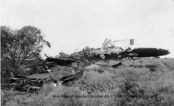 WATLING, Edward - Service Number 17174 | 1WAGS Ballarat