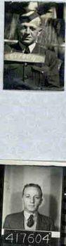 TRAEGER, Ernest Hugo - Service Number 417604 | 1WAGS Ballarat
