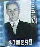 PHILIPSON, Ernest John - Service Number 418299 | 1WAGS Ballarat