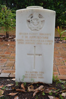 1WAGS - APPLEDORE Frank Harold - Service Number 416480 (Grave new_edited-1)