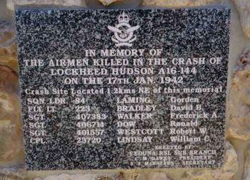 WALKER, Frederick Archibald - Service Number 407383 | 1WAGS Ballarat