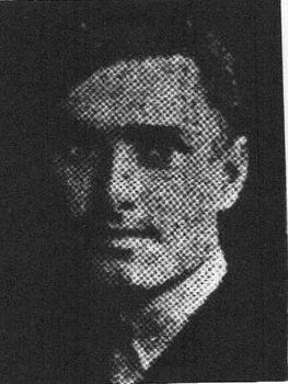 FIEGERT, Frederick Murray - Service Number 417470 | 1WAGS Ballarat