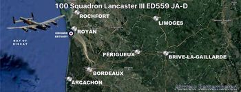 1WAGS - DURDIN Garnet Walter - Service Number 416149 (Map_edited-1)