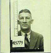 GILLETT, Geoffrey Gordon - Service Number 415779 | 1WAGS Ballarat