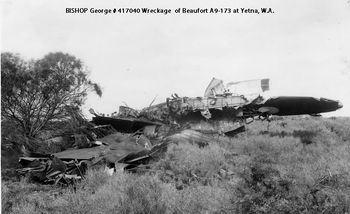 1WAGS - BISHOP George - Service Number 417040 (Wreckage_edited-1)