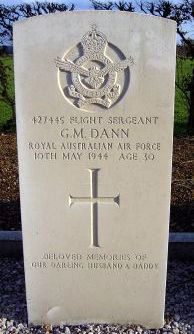 1WAGS - DANN george - Service Number 427445 (Grave_edited-1)