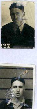 NASH, James Alexander - Service Number 410368 | 1WAGS Ballarat