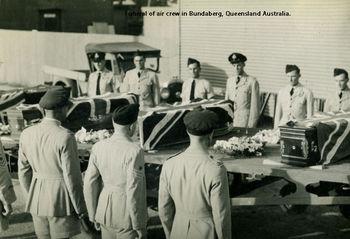 McKECHNIE, James Ian - Service Number 416312 | 1WAGS Ballarat