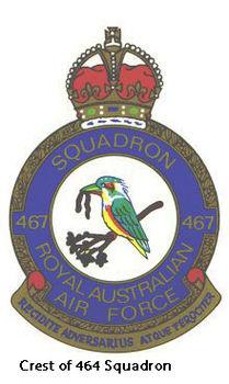 BROWN, John Eyre - Service Number 417809 | 1WAGS Ballarat