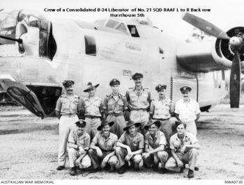 HURSTHOUSE, John Wilson - Service Number 416215 | 1WAGS Ballarat