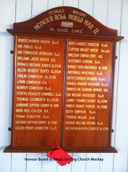 HAMILTON, Keith Lambert - Service Number 434459 | 1WAGS Ballarat