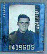 1WAGS - COWLING Kenneth Roy - Service Number 419605 (edited-2)
