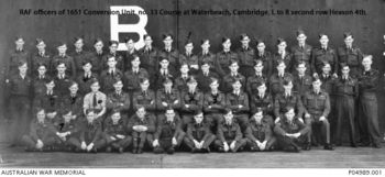HEASON, Leonard William - Service Number 415531 | 1WAGS Ballarat