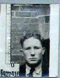 CALDER, Lewis Walter - Service Number 427416 | 1WAGS Ballarat