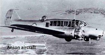 THIELE, Malcolm Albert - Service Number 416804 | 1WAGS Ballarat