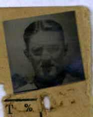 GILL, Neil Stewart - Service Number 408123 | 1WAGS Ballarat