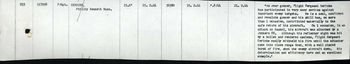 GERICKE  [DFM], Philip Kenneth Ross - Service Number 417298 | 1WAGS Ballarat